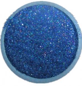 China Decorative Glitter Powder for Christmas wholesale