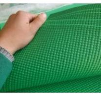 China Eco-friendly pvc yoga mat/ Yoga exercise mat wholesale