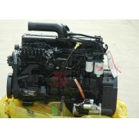 China L360 Marine Engine Assembly , Complete Engine Assembly For City Bus wholesale