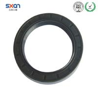 China TC lip oil seal 80*100*12 Rubber Skeleton Oil Seall power steering oil seal wholesale