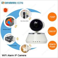 China 720p wifi home surveillance system for retail store home monitoring on sale