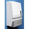 China soap dispenser with Zinc Alloy Item 5900B-11 wholesale