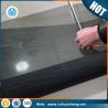 China 200 Mesh Titanium Wire Mesh wholesale