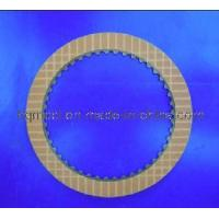 China Forklift Friction Plate Case (DAVID BROWN) on sale