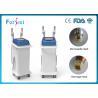 China Face Lifting Fractional RF Microneedle Machine eliminate pigmentation spots wholesale