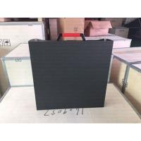China Ultra Hd Led Tv Screen / Home Theatre Big Led Advertising Display Perfect Performance wholesale