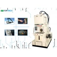 Quality Vertical Horizontal Injection Moulding Machine for sale