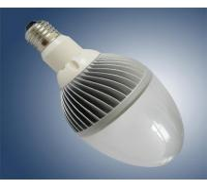 China High Power LED light Bulb (NPH1-C92-7-F) wholesale