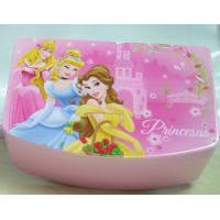 China JEWERLY MIRROR BOX (OEM PRINTING IS WELCOME) wholesale