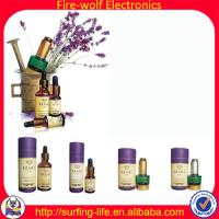 Buy cheap Amazing jasmine oil maker,pure plant extracts manufacture&factory,Fade out from wholesalers