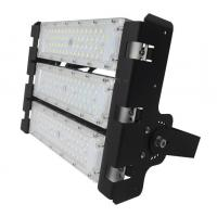 China 180w External Led Floodlights Meanwell ELG Driver / White Sport Court Light wholesale