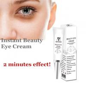 China Deep Moisturizing Anti-aging Eye Cream Remove Dark Circles wholesale
