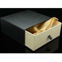 China Paper gift boxes cardboard storage boxes shipping boxes wholesale wholesale
