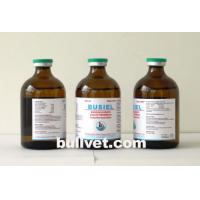 Buy cheap vitamin B complex injection from wholesalers
