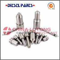 China common rail injector dlla153p884 nozzle injector common rail apply to for FORD Transit wholesale