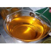 Quality High Purity Pain Relief Powder Raw Material Grapeseed Oil GSO CAS 85594-37-2 for sale