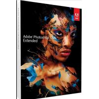 China GENUINE Adobe Graphic Design Software software adobe photoshop cs6 on sale