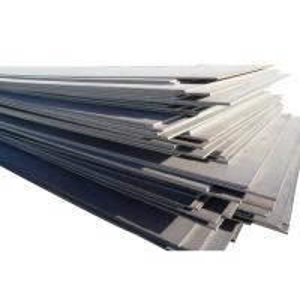 China Grade B/C/D Ship building Steel Plate hot rolled shipbuilding steel plate on sale