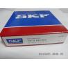 China Angular Contact Bearing 7313BECBM truck parts ,car parts ,machinary bearing wholesale