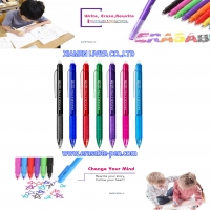 China Frixion Clicker Pen wholesale