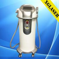 China BEST SELLING 1064nm long pulse laser for vascular lesion treatment (1-40ms pulse width) wholesale