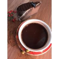 China IS022000 Organic Cocoa Powder Unsweetened With Increase The Dilution Property wholesale