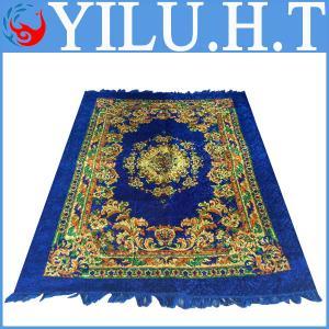 China flooring carpet dye carpet tile carpet alpaca double sided tape wholesale