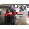 China B2G 17j13-0975 17j130975 Small Turbo 0491.1207 04911207 12707100030 Applications Volvo Excavator wholesale