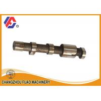 Camshaft  For R175 S195  S1110 Diesel Engine Farm Trator Spare Parts Manufactures