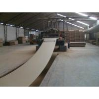 Medium Density Fiber Board