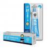 China Blue Gasket Maker Sealant for gasket sealing , oil pan gasket maker Blue wholesale