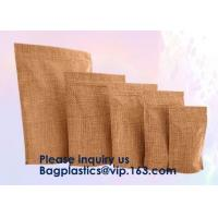 China Laminated Plastic Foil Lined Potato Chips Snack Pillow Pouches Bags,Zipper Stand Up Plastic Biodegradable Food Packaging wholesale
