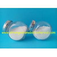 China High Purity Oral Anabolic Steroids Hormone Stanozolol Winstrol 10418-03-8 wholesale