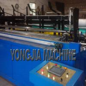 China Automatic rewinding and perforating paper machine,Toilet paper machine,Toilet paper equipment,Jumbo roll machine wholesale