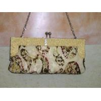 China Quality Beaded Bags wholesale