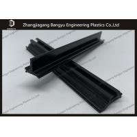 China Nylon Thermal Barrier Strip Heat Break Profile In Window And Doors wholesale