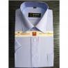 China Formal Cotton Men Dress Shirts2012 wholesale