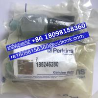 China genuine Perkins engine Parts 185246280 oil pressure sensors/switch for 403/404/400 wholesale