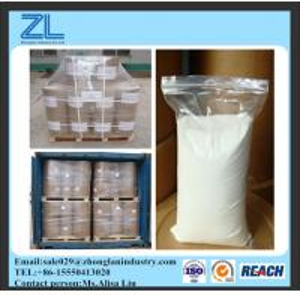 China Arsanilicacid,pharmaceutical grade chicken feed additive on sale
