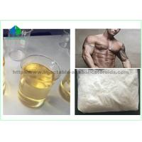 China 99% Purity Reship Anadrol Oxymetholone 50MG White Raw Powder / Oral Oil& Tabs CAS 434-07-1 wholesale