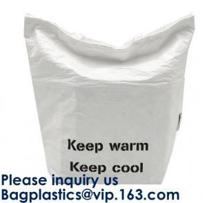 Designer Handbag Tote Pouch Set Shopping Tyvek Lunch Bags Packs,Tyvek Non Woven Bags For Shopping Tyvek Shopping Bag