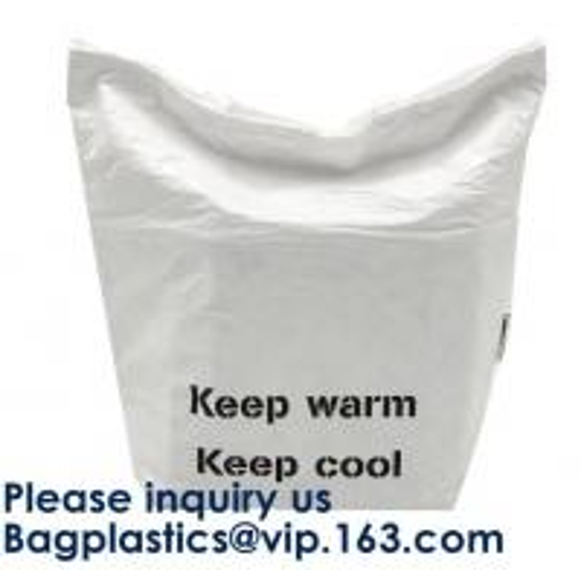 Quality Designer Handbag Tote Pouch Set Shopping Tyvek Lunch Bags Packs,Tyvek Non Woven Bags For Shopping Tyvek Shopping Bag for sale