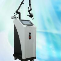 China best professional fractional co2 laser For Acne Scars Treatment wholesale