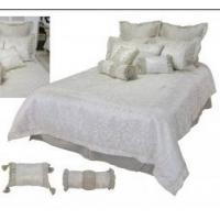 Buy cheap 100% Polyester Bedding Sets from wholesalers