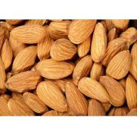 China Cosmetic Grade Aromatherapy Essential Oils , Organic Sweet Almond Oil wholesale