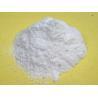 China High Whiteness Light/Precipitated Calcium Carbonate wholesale