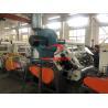 China Corrugated Cardboard Single Facer Machine, Corrugation Machine wholesale