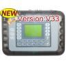 China SBB Key Programmer IMMOBILISER Newest Version V33 wholesale