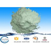 China High purity polymer Ferrous Sulfate Crystals for producing ferric sulfate wholesale