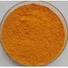 China Factory Supply Best Sale Aloe Vera Extract 95%Emodin powder wholesale